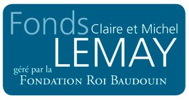 Fonds Lemay